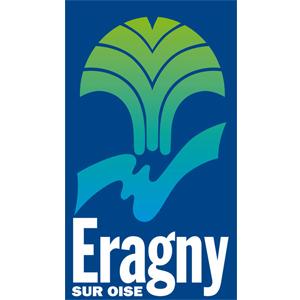 Eragny