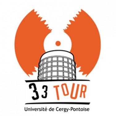 La 33 Tour