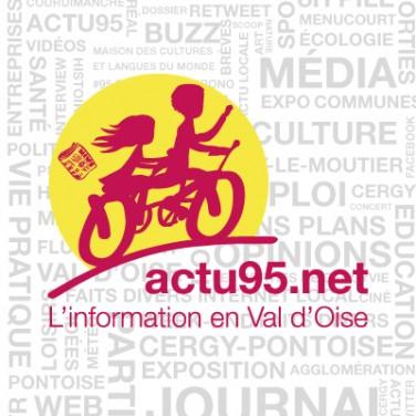 Actu95.net