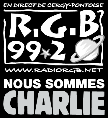 nous_sommes_charlie_rgb_2