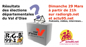 elections-departementales-2ndtour-valdoise-2015-actu95-rgb-article