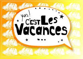 Vacances 3 2015