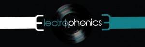 Electrophonics Bannière