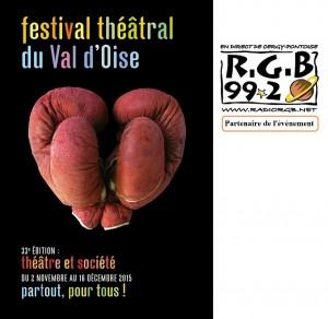 Festival Théâtral 2015 RGB Partenaire