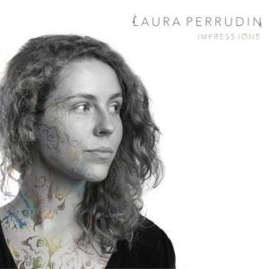 laura-perrudin-couv-impressions
