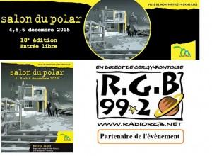 Salon du poalr 2015 rgb partenaire
