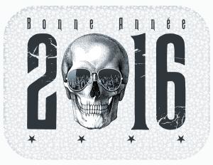 banner_bonne-année-2016