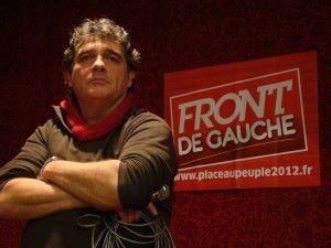Front de Gauche 95