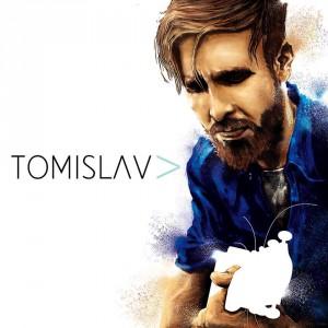 TOMISLAV  2015