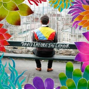 david_lafore_j_ai_l_amour_600px  pOCHETTE Album