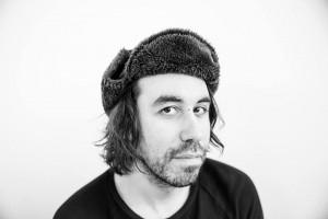 Julien SAGOT  Photo