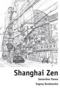 SHANGHAI Zen Mots migrateurs mars 2016