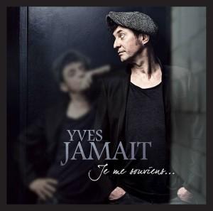 Yves-Jamait-Je-me-souviens-Album