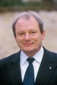 01-Jean-Pierre-Muller1