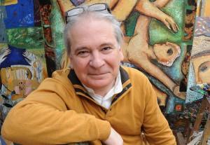 FrédéricCubasGlaser
