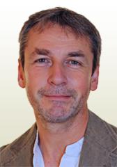 FrédéricLeGrand