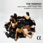 The Tempest ©DR
