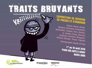 traits_bruyants_web