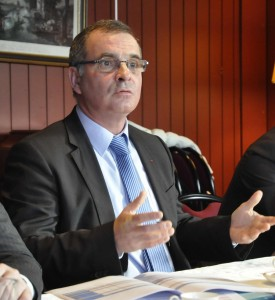 Arnaud-Bazin1