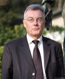 Jean-Pierre-Bequet