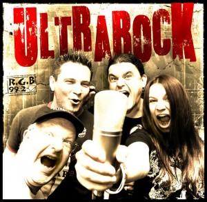 Ultrarock  22 mai 2016  1