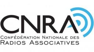 cnra-logo-blanc-1368x768