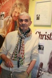Didier GESLAIN le-cabaret-du-neptune-revit-avec-une-exposition