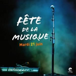 FêteDeLaMusique3