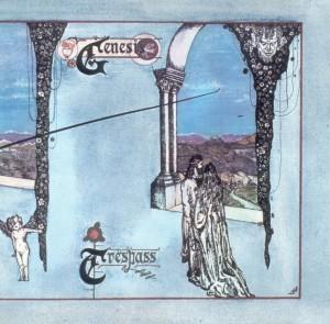 Genesis_Trespass-1024x1007