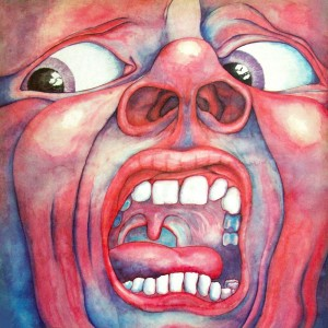 In_the_Court_of_the_Crimson_King King CRIMSON