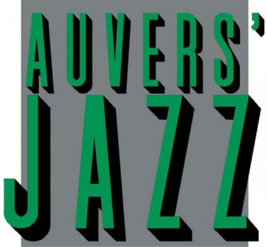 Auvers' Jazz 2016