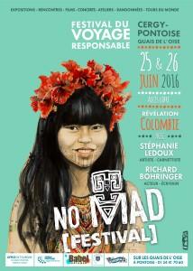 no_mad_festival_2016_l_affiche_de_la_2e_edition
