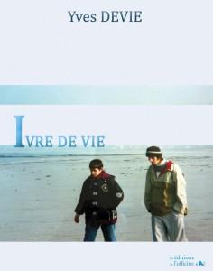 Yves DEVIE