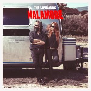 malamore-the-liminanas