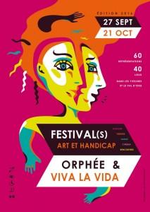 orphee-viva-la-vida-festival-2016