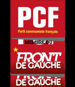 pcf-front-de-gauche