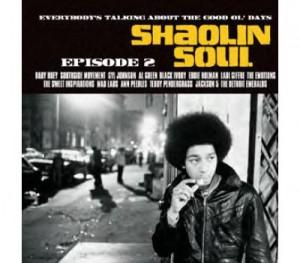shaolin-soul-episode-2