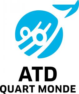 atd-quart-monde-logo-affiche