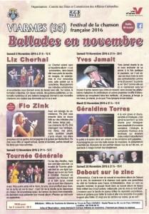 ballades-en-novembre-2016-artistes-a-laffiche