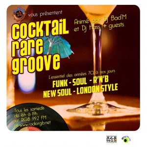 cocktail-rare-groove-2016