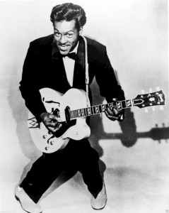 chuck_berry_1971-photo-2