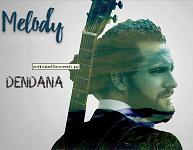 dendana-album-melody