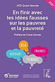 en-finir-avec-les-idees-recues-sur-les-pauvres-livre-2016