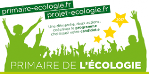 europe-ecologie-les-verts-primaire-2017