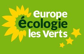 europe-ecologie-les-verts-octobre-2016