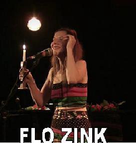 flo-zink