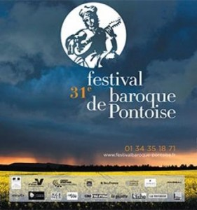 festival-baroque-de-pontoise-25-octobre-2016