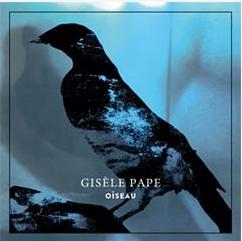 gisele-pape-album-oiseau