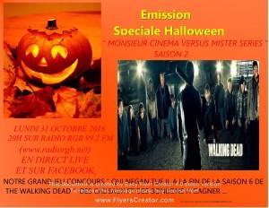 halloween-speciale-mcvms