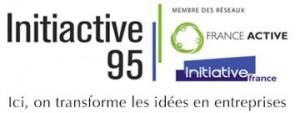 initiactive-95-logo